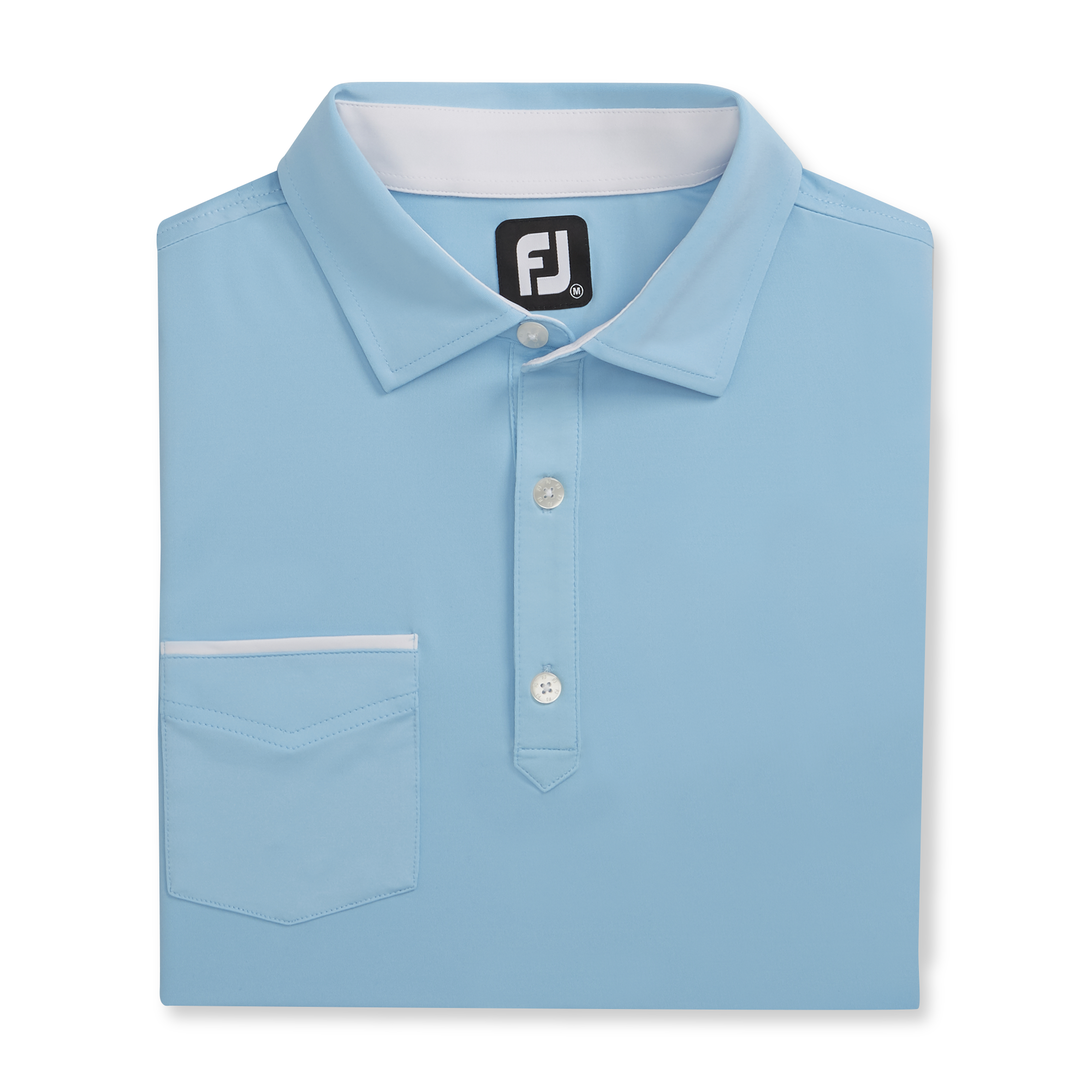 Golf Shirts and Polos for Men   FootJoy