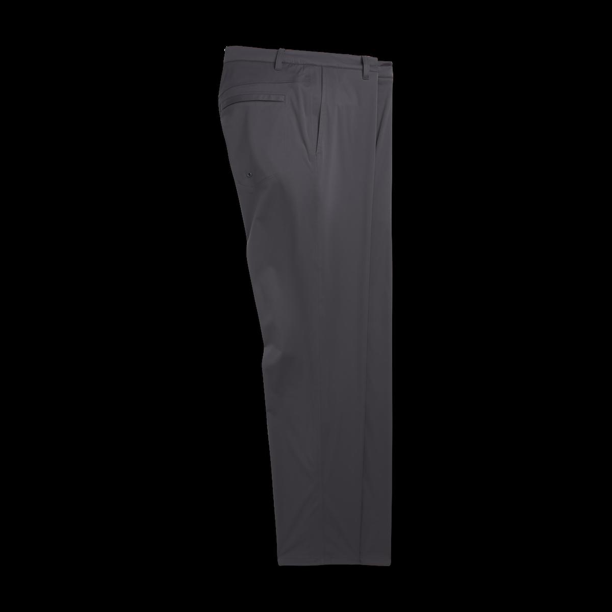 HydroKnit Rain Pants