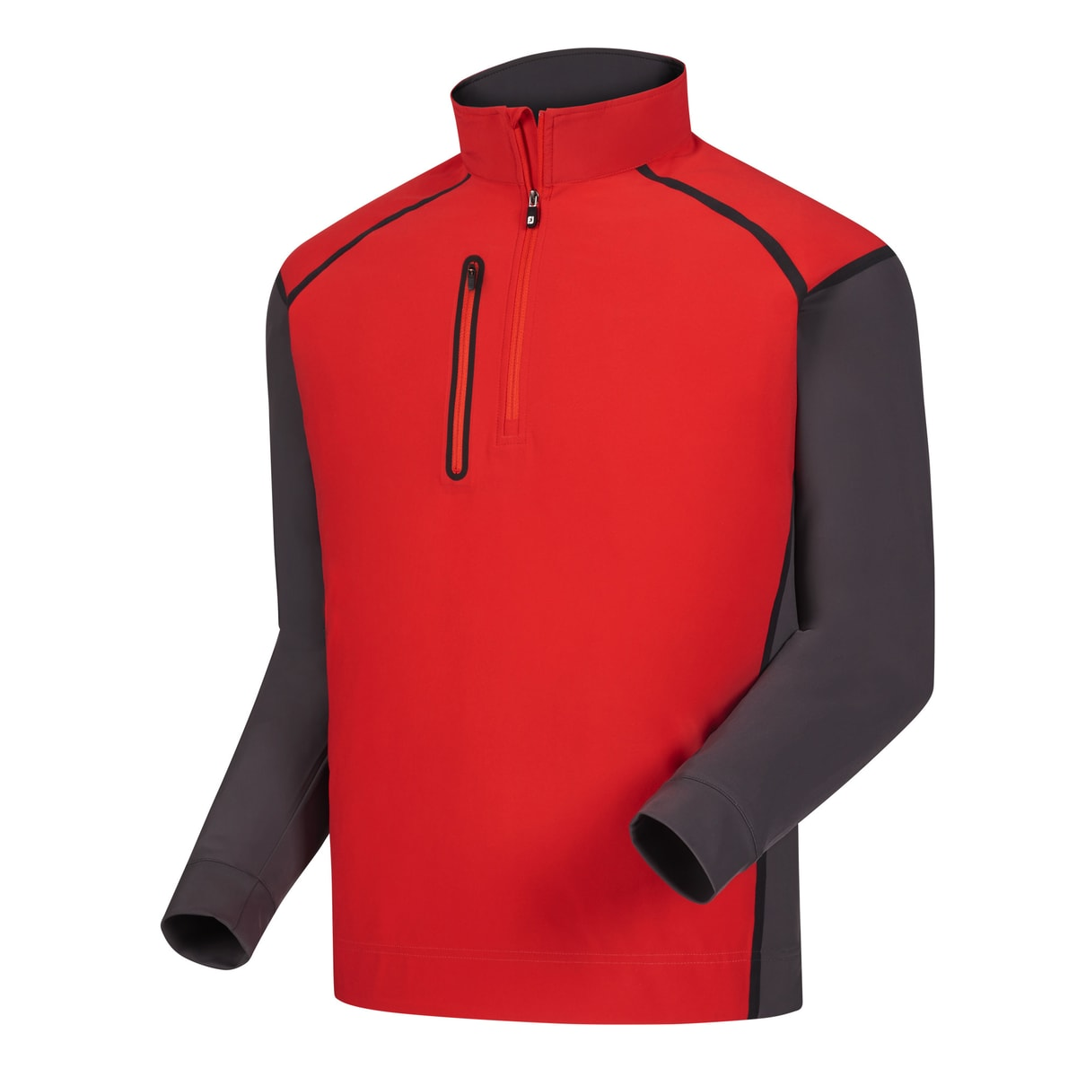 Wind Tech Pullovers-Previous Season Style