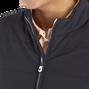 Insulated Jacket Women