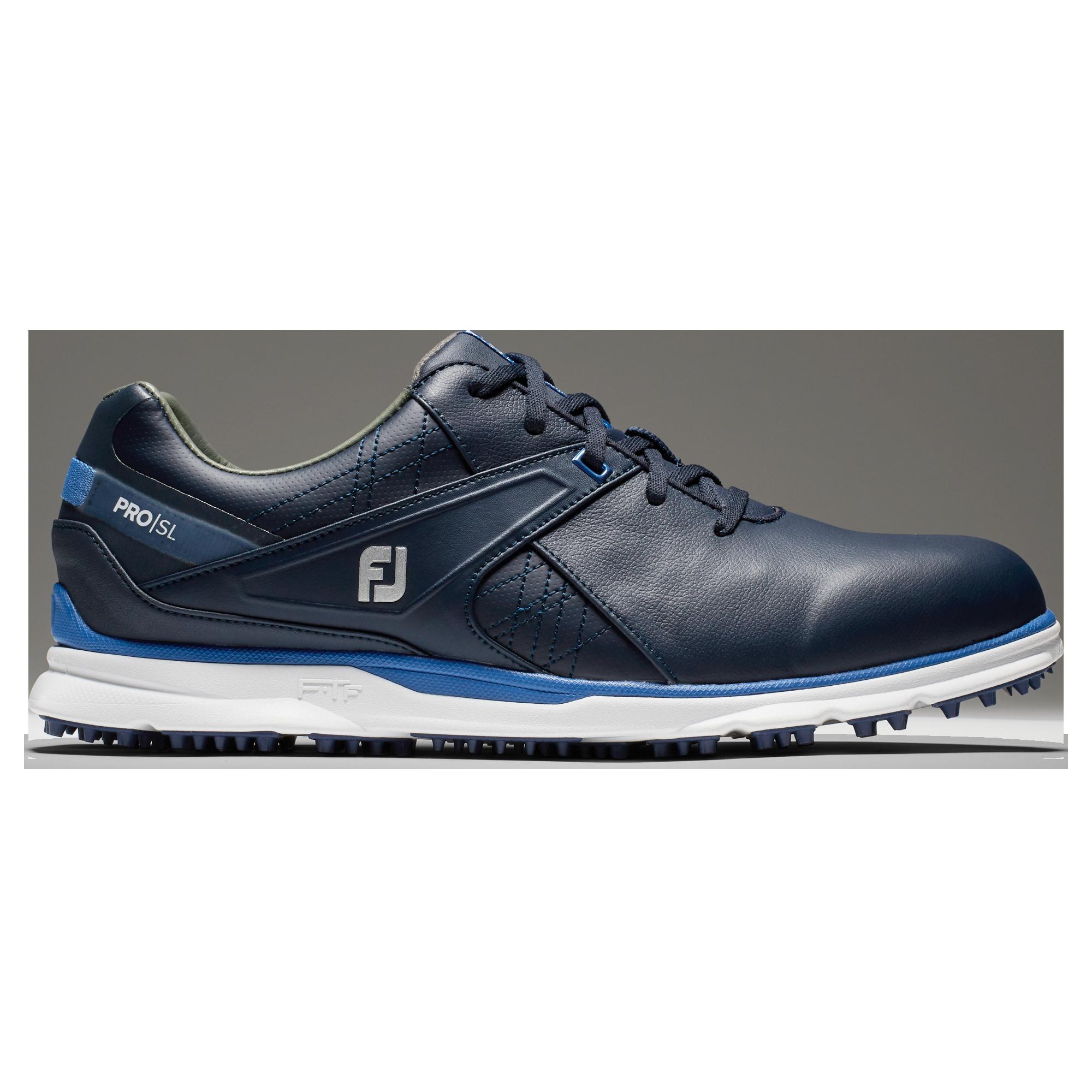 Pro|SL Men's Golf Shoe | FootJoy