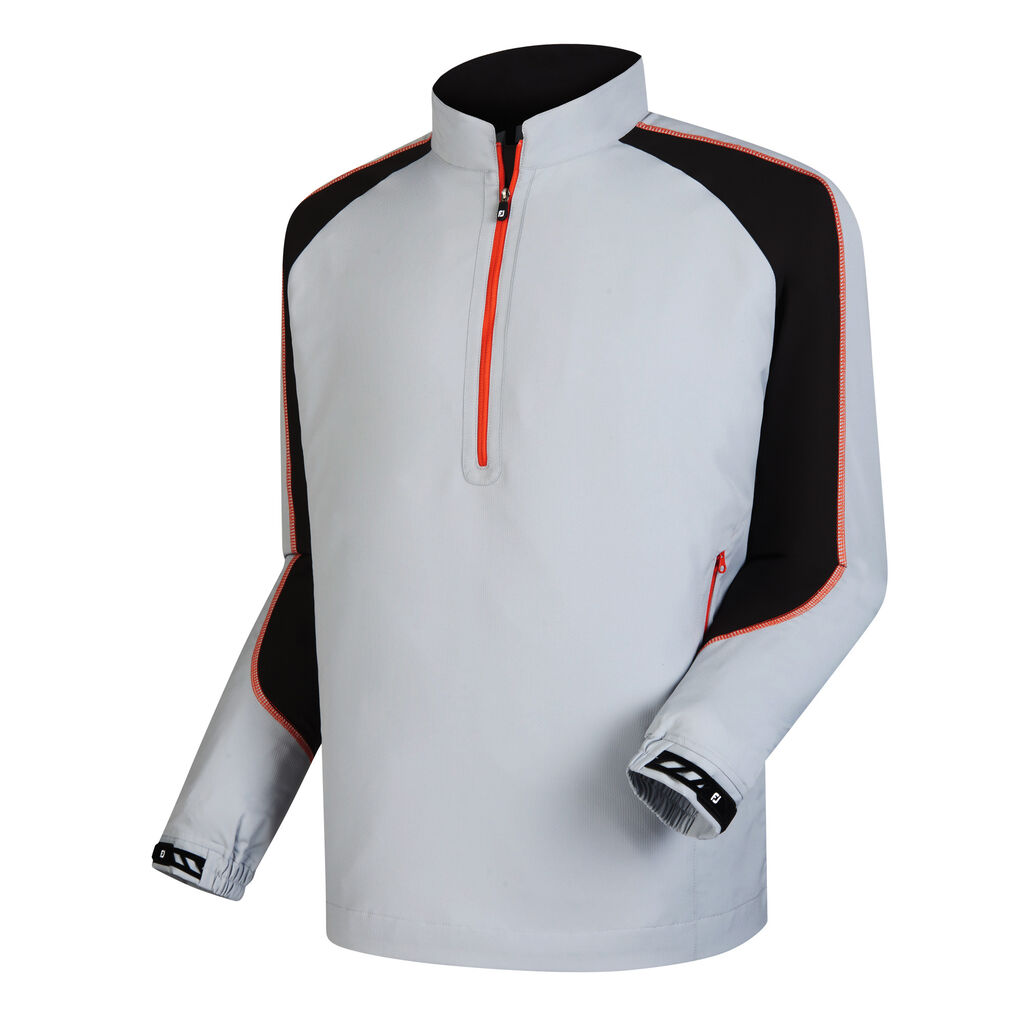 748aa332 Sport Windshirt