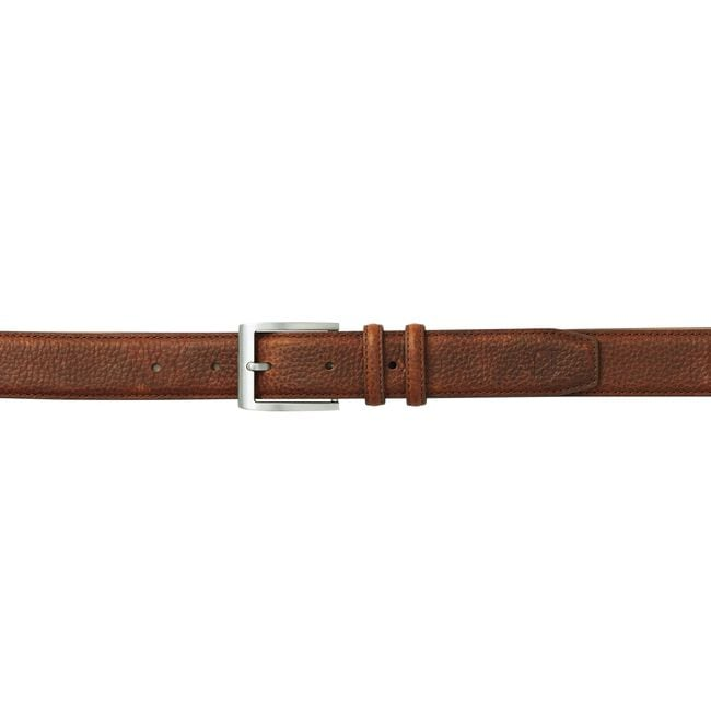 FJ Traditional Belt
