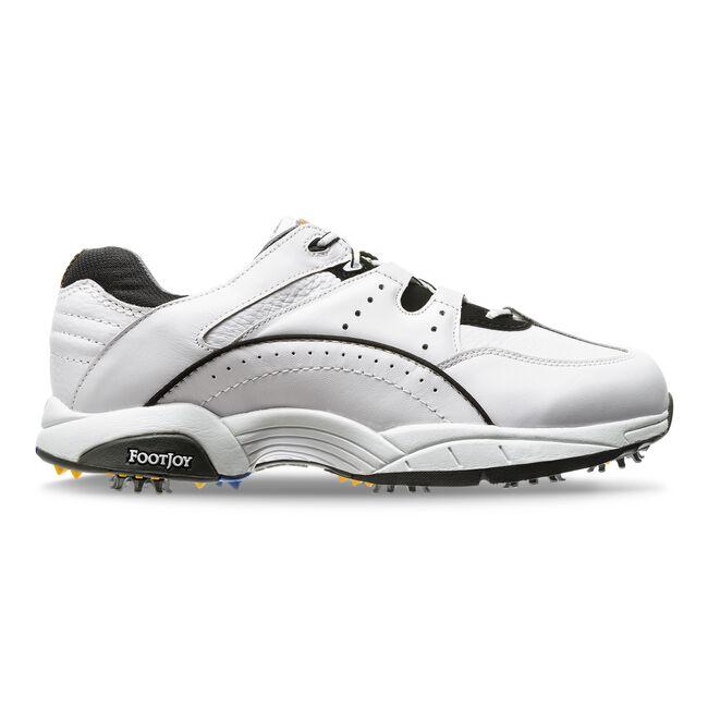Golf Sneaker-Previous Season Style