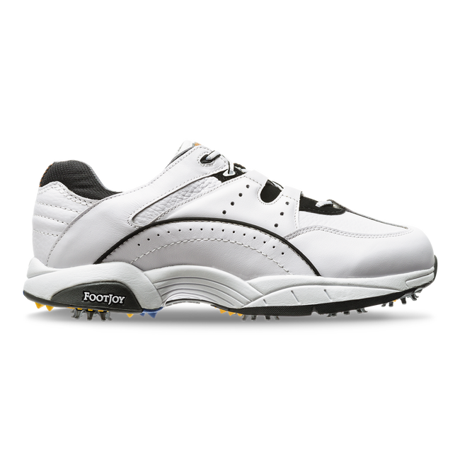Golf Sneaker-Previous Season Style