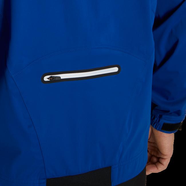 HydroKnit Pullover