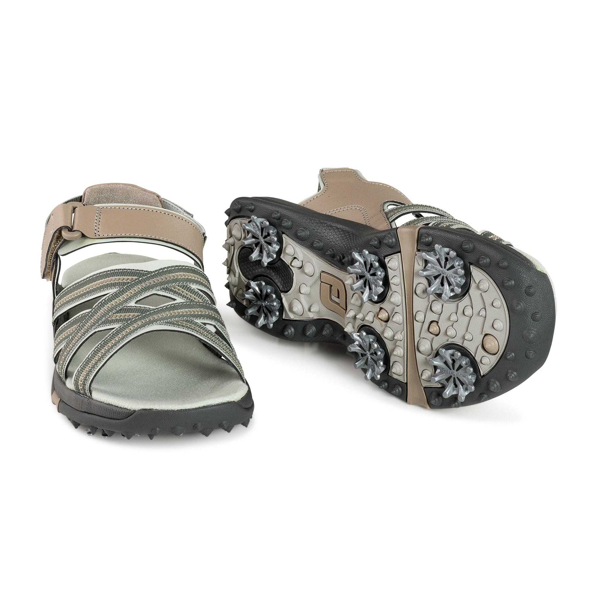Golf Sandals for Women | FootJoy