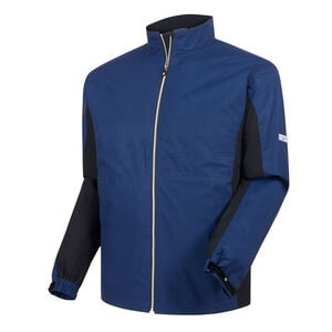 82793784fa92 Golf Rain Jacket for Men