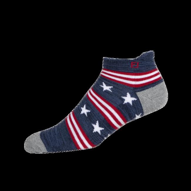 ProDry Roll Tab Patriotic Stars + Stripes