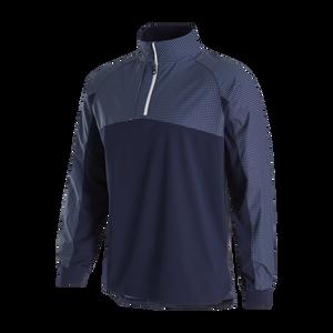 HyperFlex Check Pullover-Previous Season Style