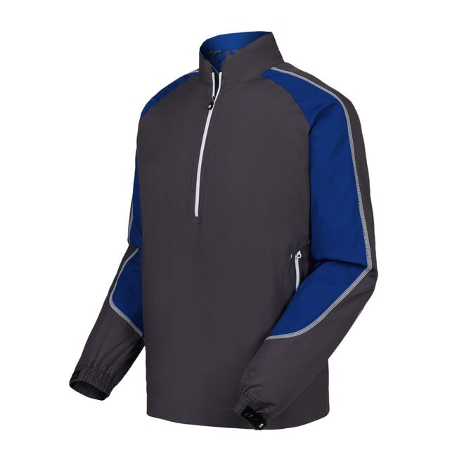 Sport Windshirt