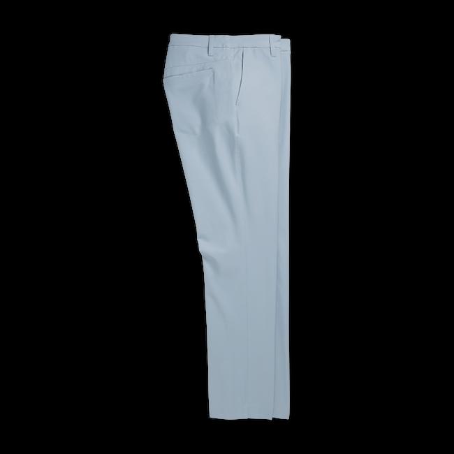 Tour Pants