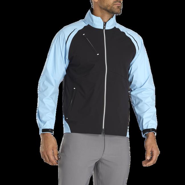 Select LS Rain Jacket