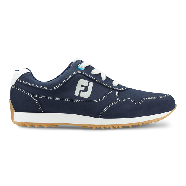 FJ Sport Retro Women-Previous Season Style