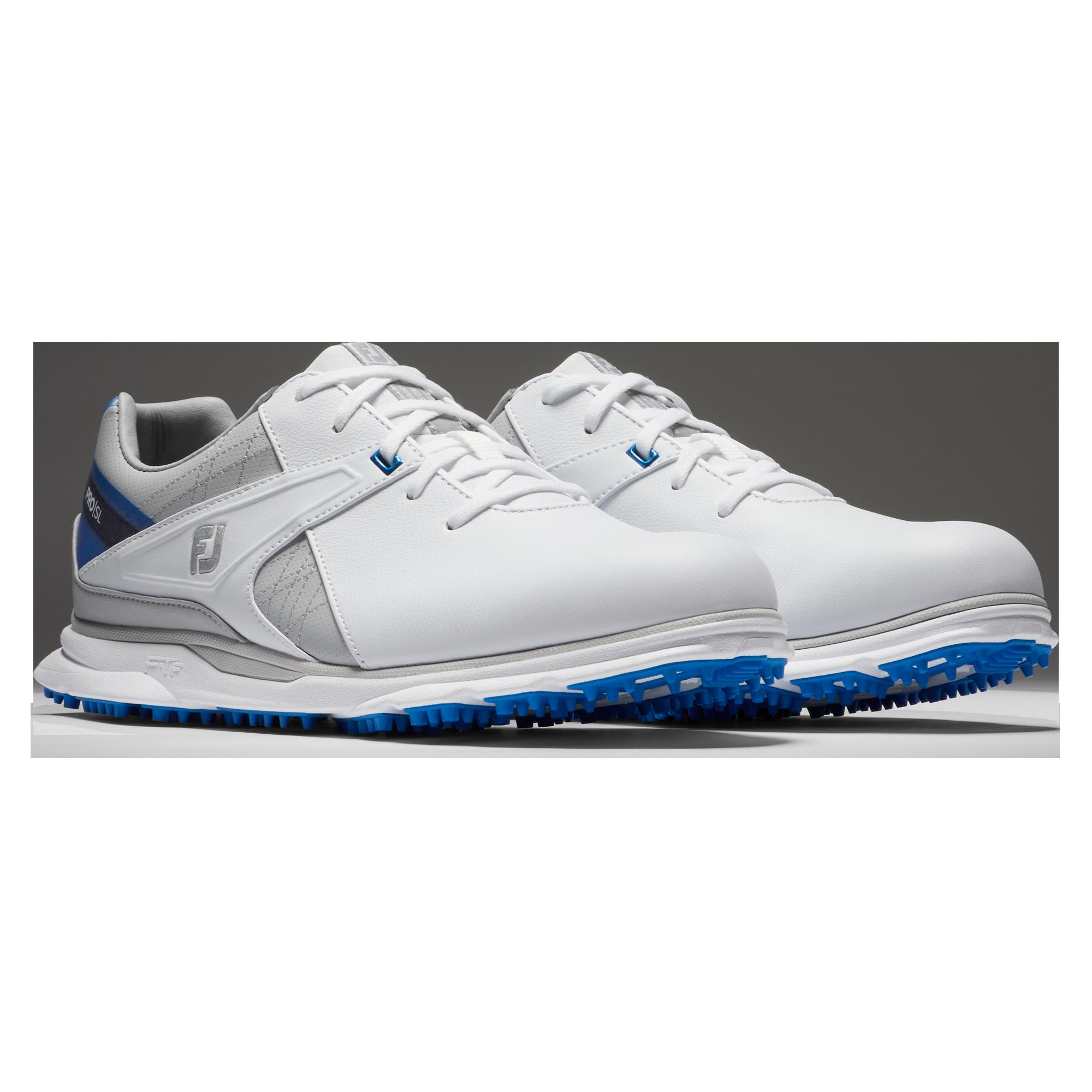 Pro SL Men's Golf Shoe   FootJoy