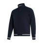 Fairway Bomber Jacket