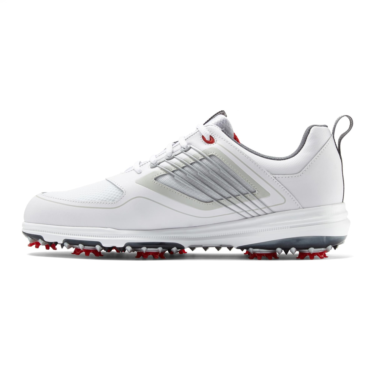 Men S Spiked Golf Shoes Fj Fury Footjoy