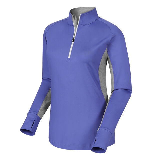 Sport Mid-Layer Women