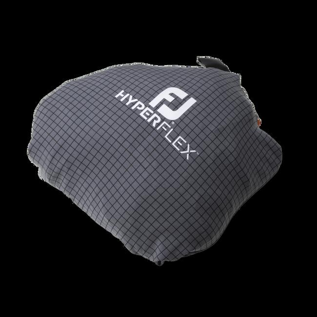 HyperFlex Check Pullover