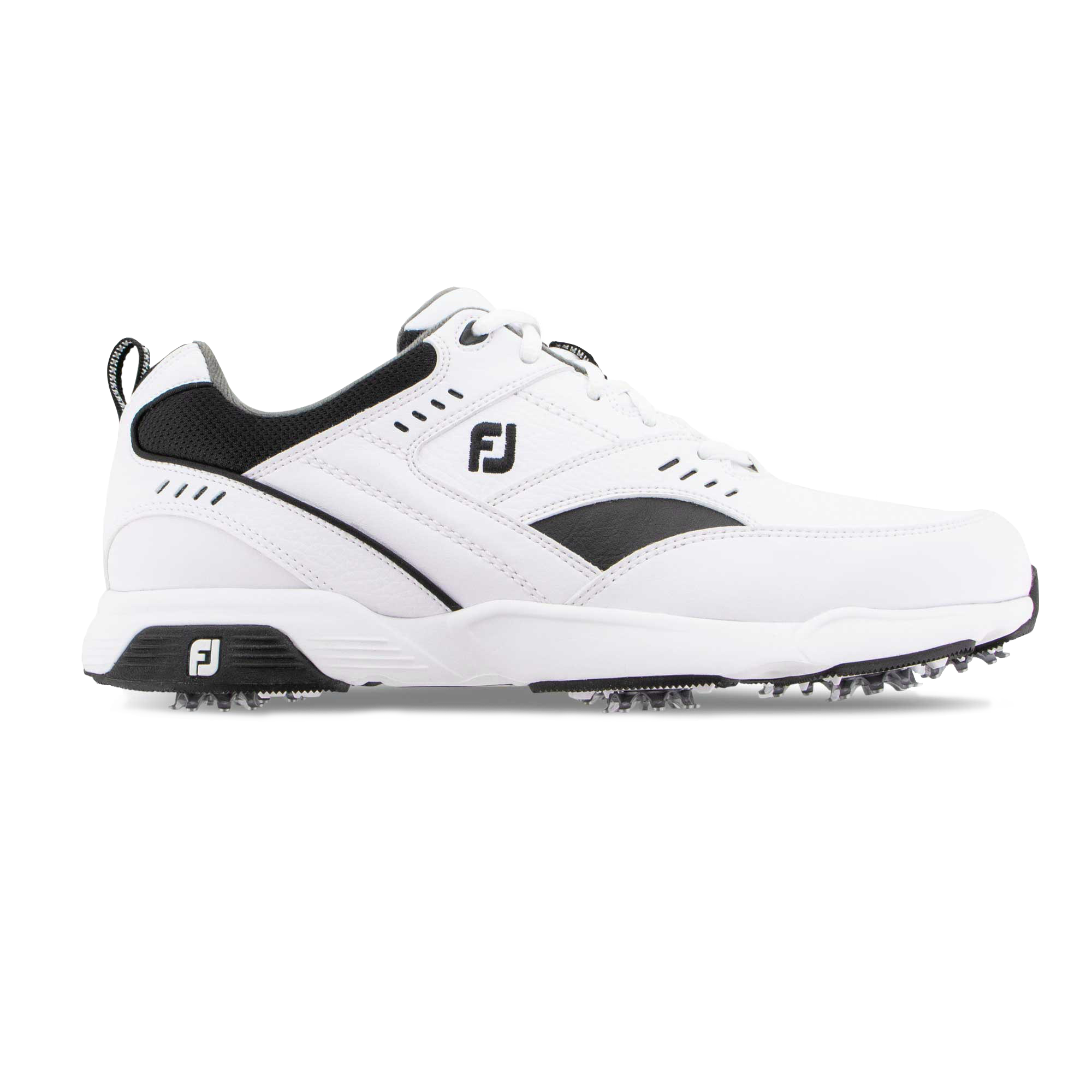 Men's Extra Wide Golf Shoes | The #1