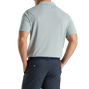 Coastal Collection Athletic Fit Feeder Stripe