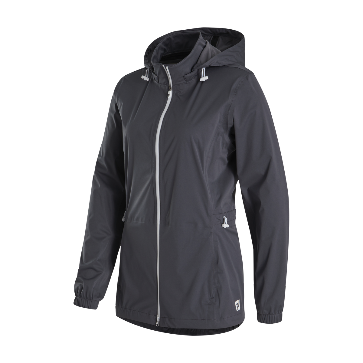 Hydroknit Rain Jacket Women