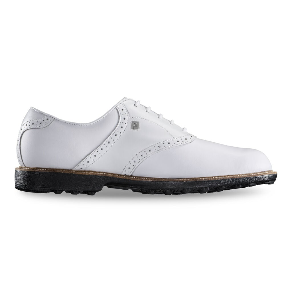 FJ Professional Golf Shoes - Casual Golf Shoes  394f99f0679