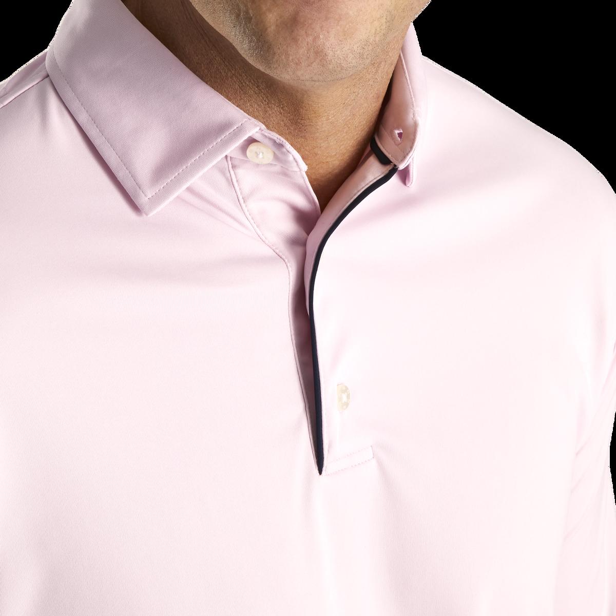 Long Sleeve Sun Protection Shirt