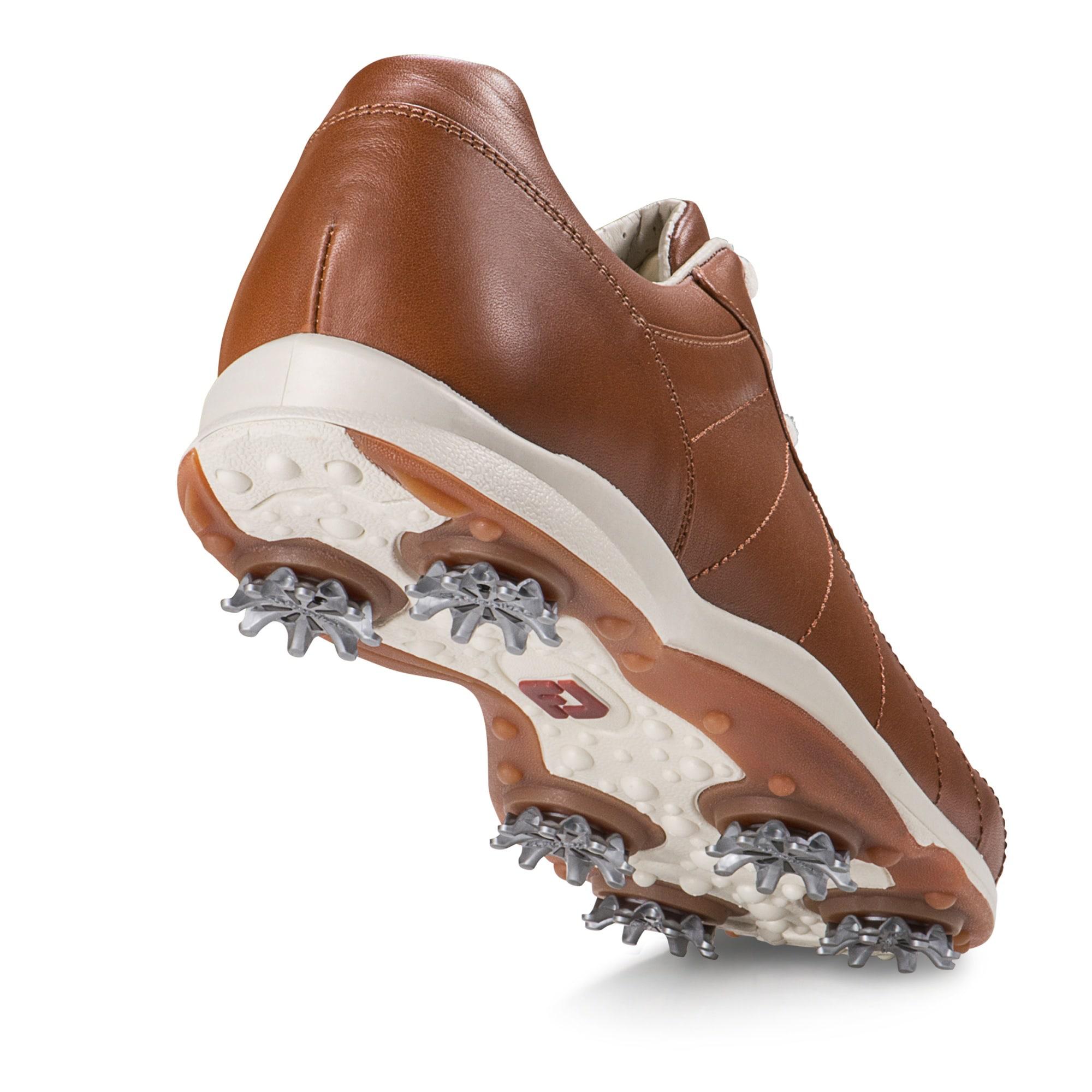 emBODY Golf Shoes for Women | FootJoy