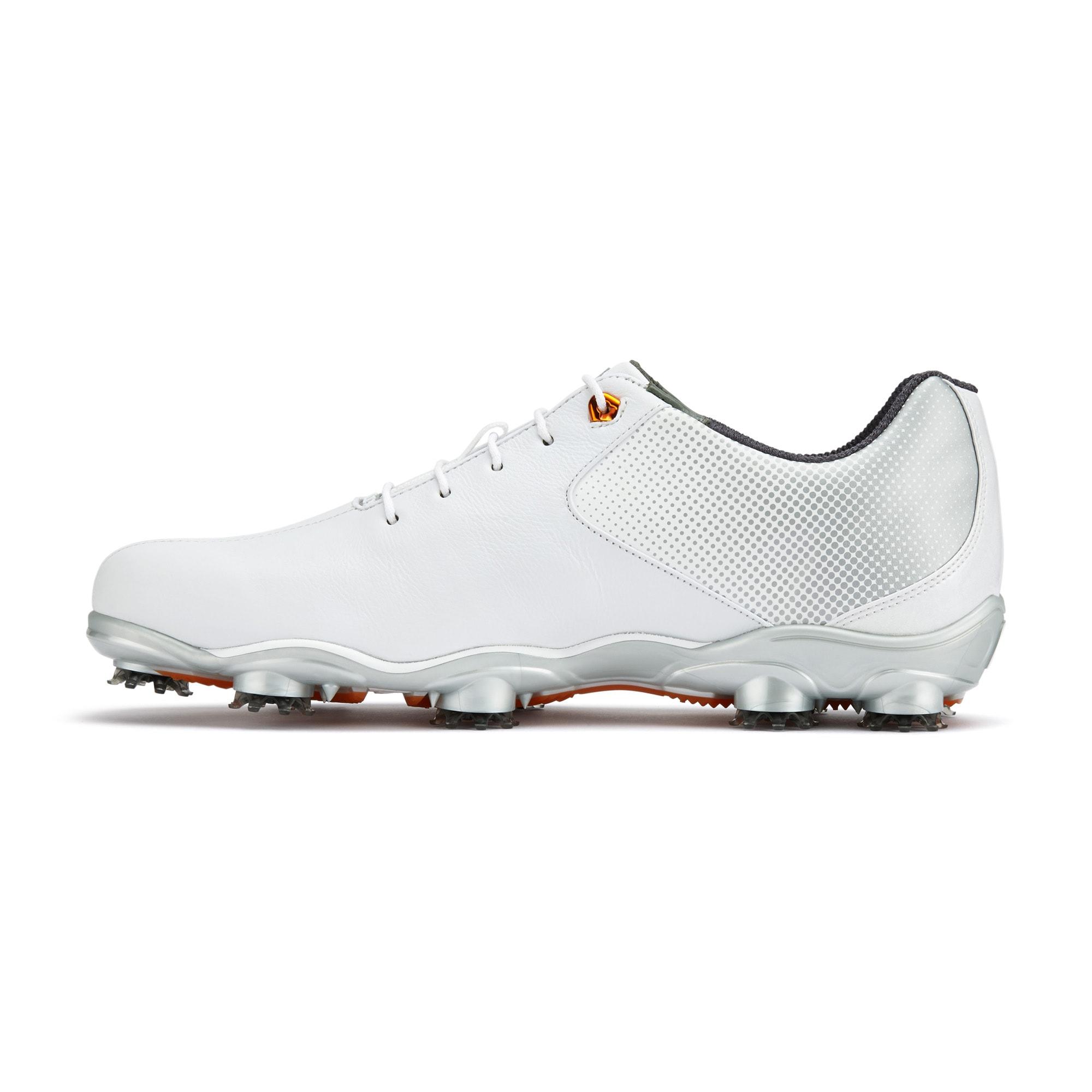 D.N.A. Helix Golf Shoes | FootJoy