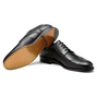 Wing Tip Blucher