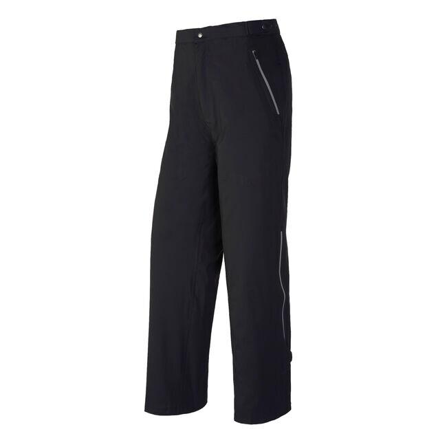 DryJoys Select Rain Pants-Previous Season Style