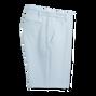Limited Edition Seersucker 10 Inch Inseam Stripe Shorts