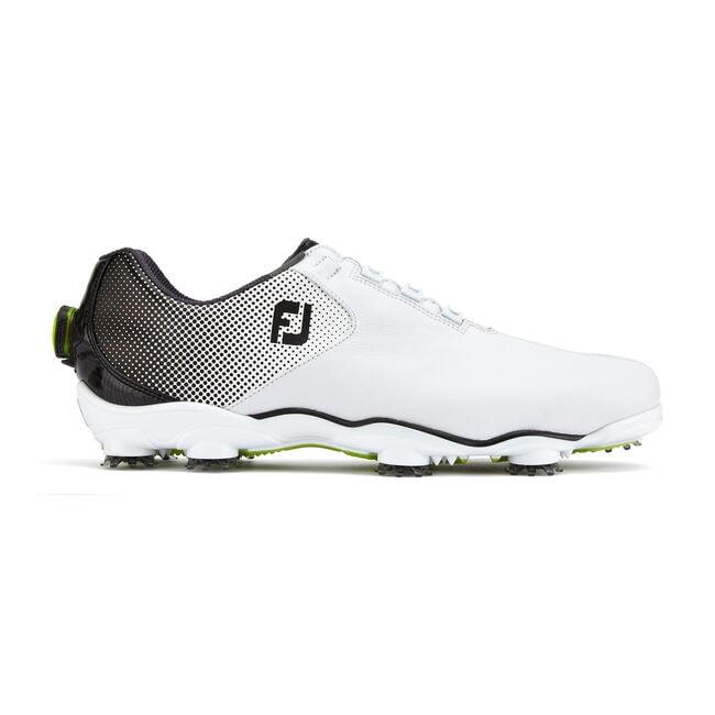 D.N.A. Helix Boa · D.N.A. Helix Boa. Men s Golf Shoes.  239.99 add7ec41a8f