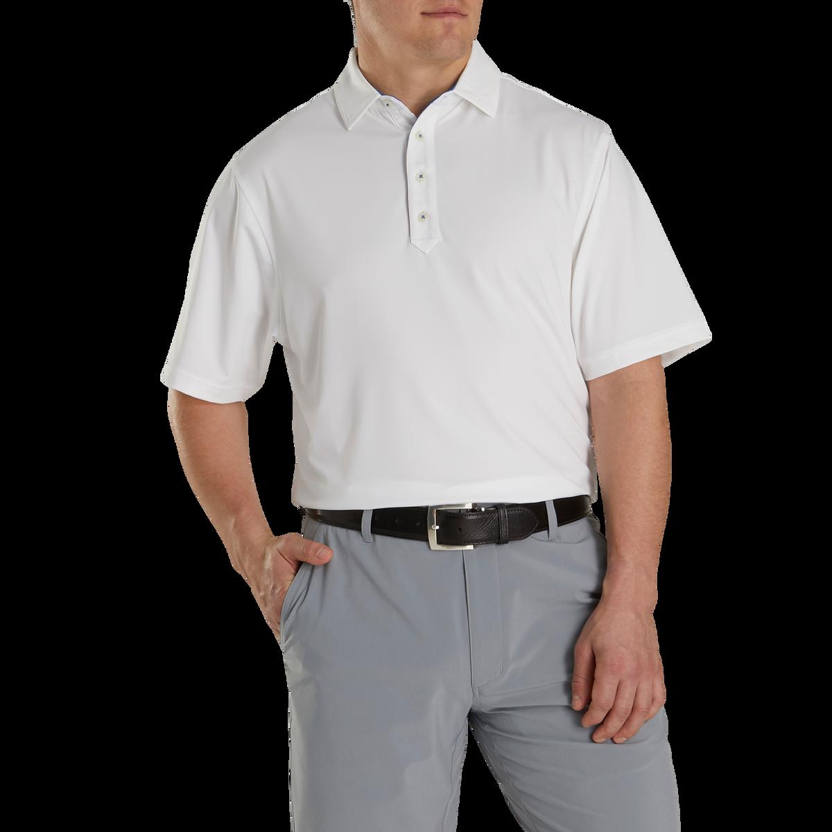 Lisle Solid Self Collar-Previous Season Style