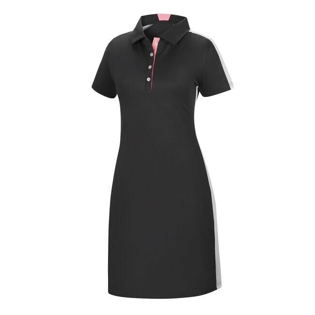 Knit Dress Women-Previous Season Style