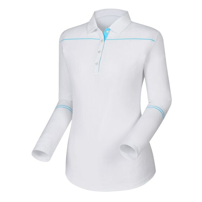 Sun Protection Shirt Women