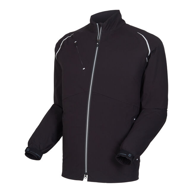 DryJoys Select Rain Jacket