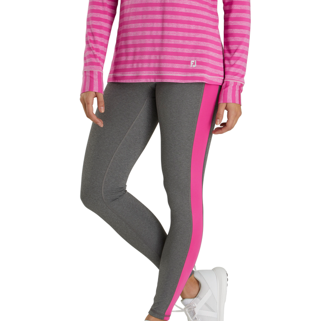 Ankle Length Leggings Women-Previous Season Style