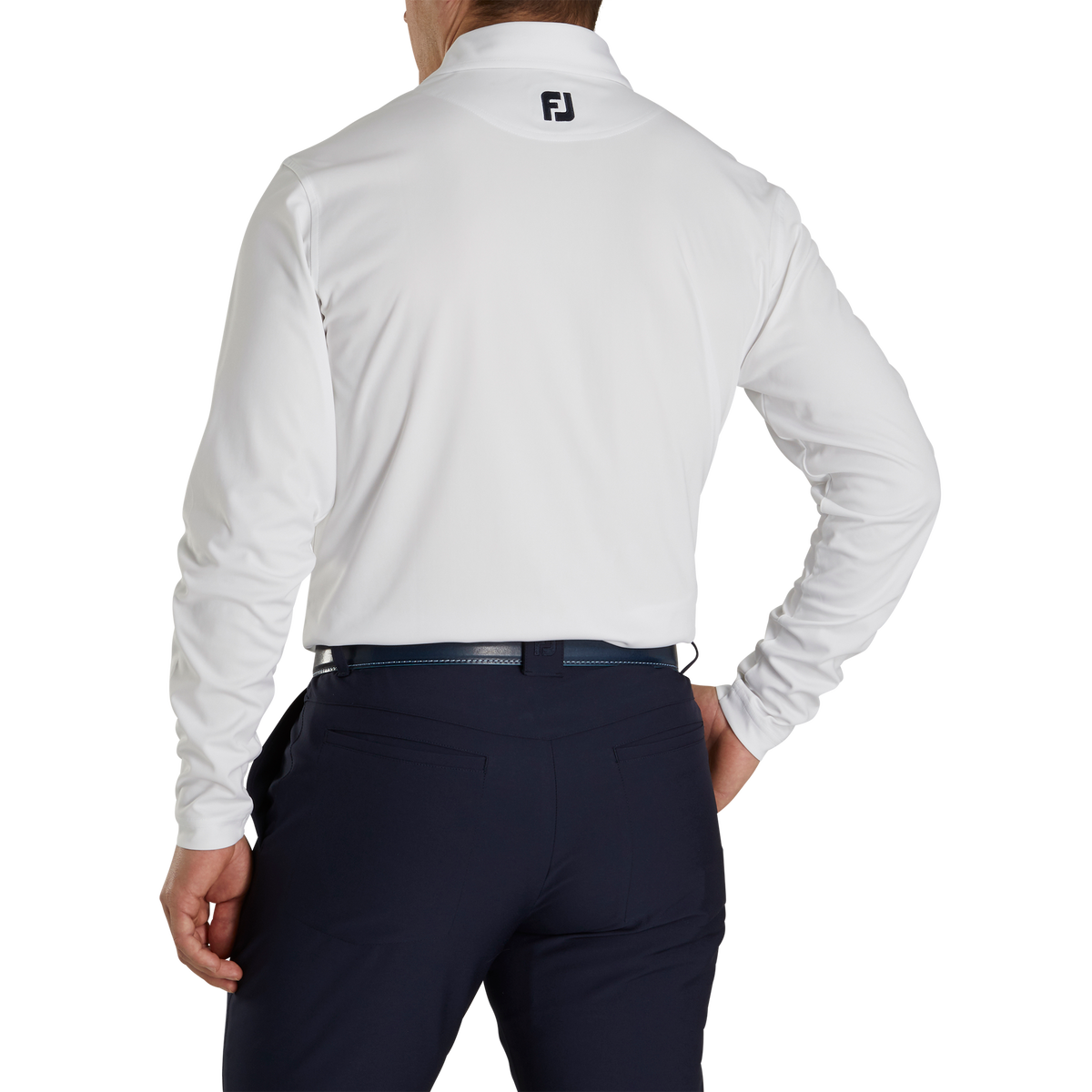Long Sleeve Sun Protection Shirt