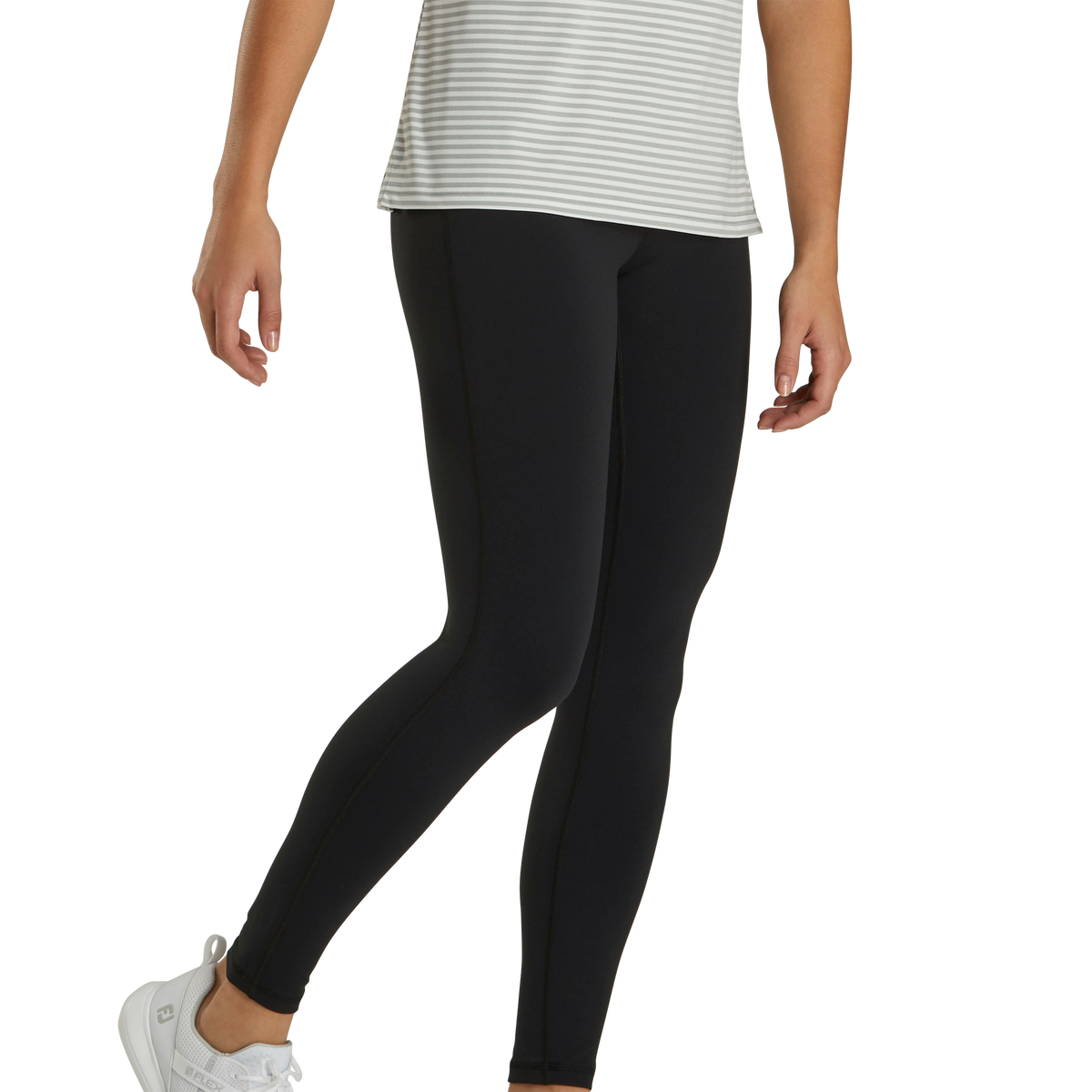 Ankle Length Leggings Women
