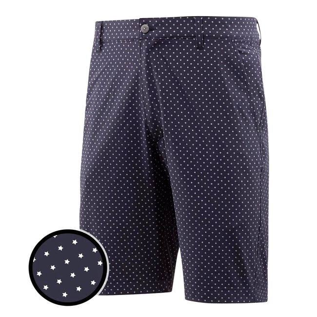 Lightweight Woven Shorts Limited Edition