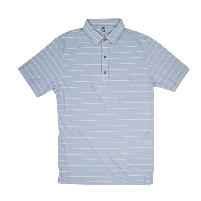 Coastal Collection Open Stripe