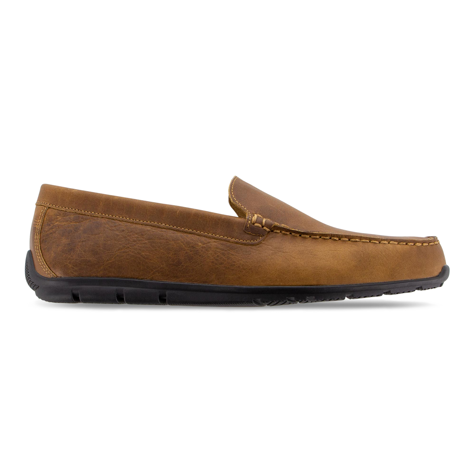 Club Casuals Loafer - FootJoy