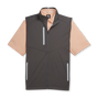 Lightweight Softshell Vest