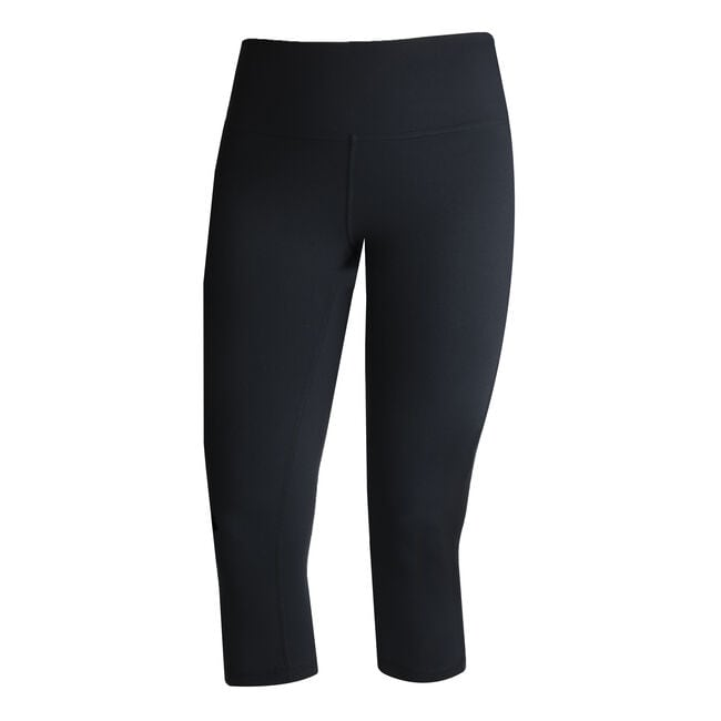 Capri Leggings Women