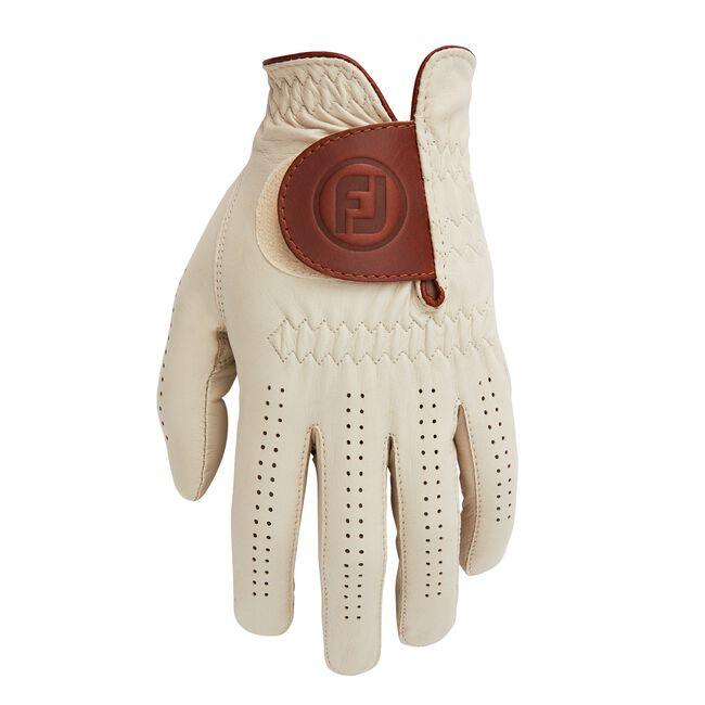 Premium Leather Glove