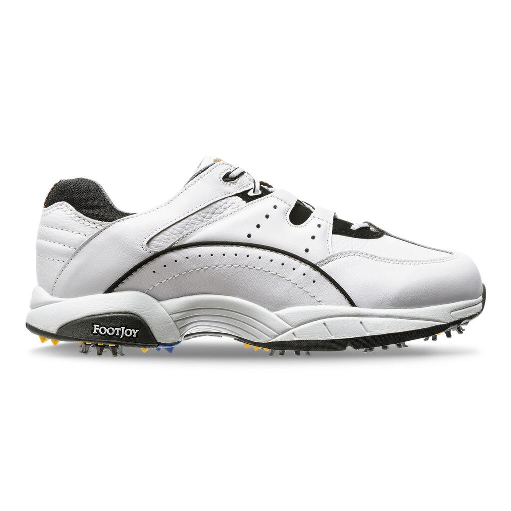 67f38e1f Golf Sneakers | FootJoy