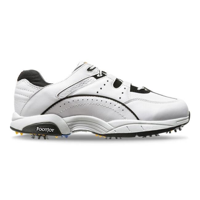 Golf Sneaker
