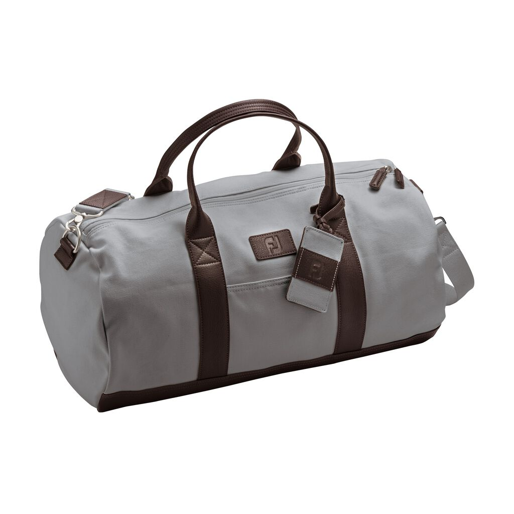 Golf Duffle Bag  33a3a0a1bca
